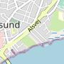 3 værelses lejlighed lidt fra Havndal