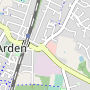 2 værelses bolig til leje, Arden