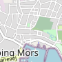 2 værelses lejlighed til leje, Nykøbing Mors