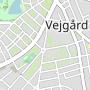 Værelse til leje, Aalborg