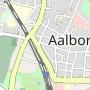 4 værelses lejlighed til leje, Aalborg