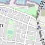 2 værelses - Kastetvej, 9000 Aalborg