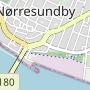 3 værelses lejlighed, Nørresundby