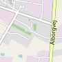 3 værelses lejlighed tæt på Tylstrup