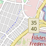 5 værelses bolig til leje, Frederikshavn
